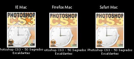 browsers mac os x