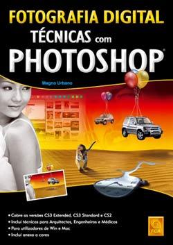 photoshop-cs3-fotografia-digital-livro