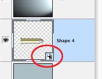 photoshop cs3 smart object