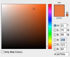curso photoshop tutorial photoshp - como fazer uma bola de basquete no Photoshop