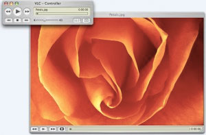 VLC 0.86